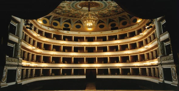teatro-mancinelli-orvieto