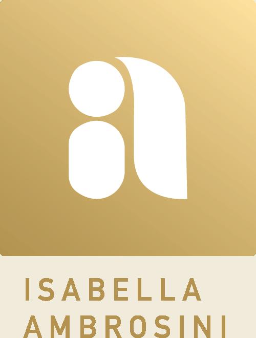 Isabella Ambrosini